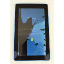 Lenovo Tab3 7 Essential A7-10F 16GB schwarz (ZA0R0036DE)