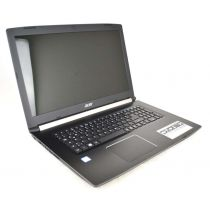 Acer Aspire 5 A517-51-551E i5-7200U 2.50 GHz 8GB RAM 1TB HDD