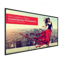 "Philips U-Line-Display 189,3 cm (74,5"") 75BDL3000U"