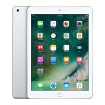 Apple iPad (2017) Wi-Fi 9,7 Zoll 32GB Silber MP2G2FD/A
