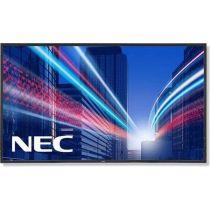 """NEC MultiSync V423 106,7cm (42"""")"""