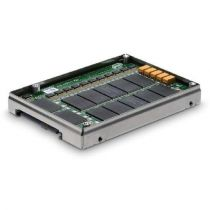 HGST 200GB SAS SFF 6G SSD (HUSSL4020BSS600)