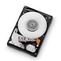 Hitachi Ultrastar C10K900 900GB, SAS 6Gb/s (0B26014)