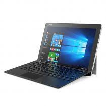 Lenovo Miix 510 2-in-1 Convertible Tablet-PC Intel i3 6100U 4GB 128GB OVP