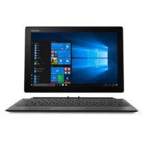 Lenovo Miix 520 2-in-1 Convertible Tablet-PC i5 8250U 8GB 256GB Win 10 OVP