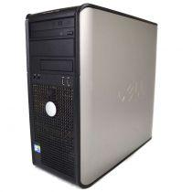Dell OptiPlex 760 3,0 GHz 4.0 GB 80 GB