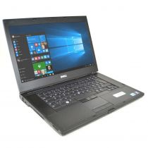 Dell Precision M4500 Intel Core i5-M520 2.40GHz 15.6 Zoll (39.6 cm) CH Laptop KONFIGURATOR SSD möglich Windows