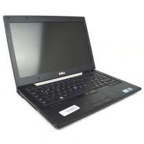 Dell Latitude E4310 Intel Core i5-M560 2.67GHz 13.3 Zoll (33.8 cm) DE Laptop B-Ware 4GB RAM 320GB HDD