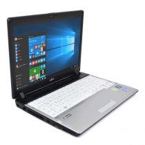 Fujitsu Lifebook P701 Intel Core i5-2520M 2.50GHz 12 Zoll (30.5 cm) DE Laptop B-Ware 4GB RAM 320GB HDD