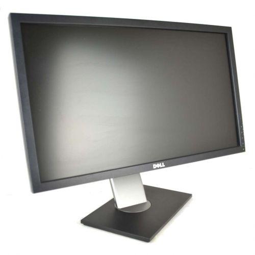 Dell G2410t 24 Zoll 1920x1080 Monitor