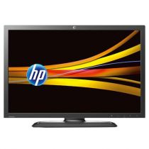 HP ZR2440w 24 Zoll 1920x1200 Monitor