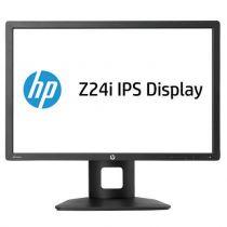 HP Z24i 24 Zoll 1920x1200 16:10 Monitor Displayport DVI USB-Hub A-Ware