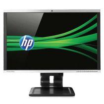 HP Compaq LA2405x 24 Zoll 1920x1200 Monitor