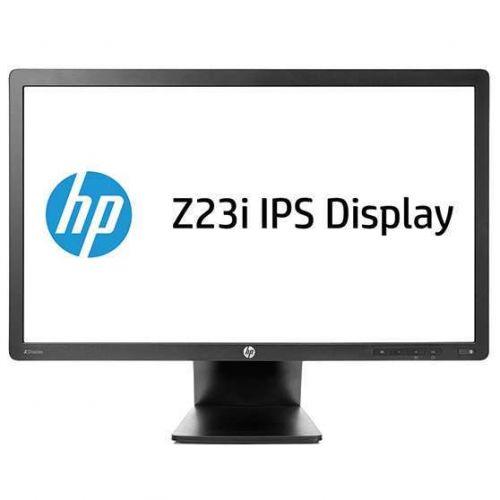 HP Z23i 23 Zoll Monitor B-Ware 1920 x 1080