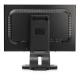 HP Compaq LA2205wg 22 Zoll Monitor B-Ware 1680 x 1050