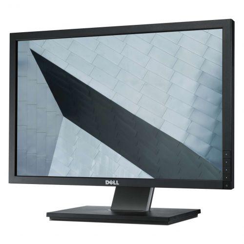 Dell P2210f 22 Zoll 1680x1050 Monitor