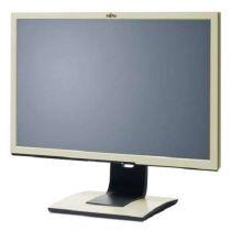Fujitsu P22W-5 22 Zoll Monitor B-Ware 1680 x 1050