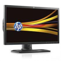 HP ZR2440w 24'' Monitor 16:10 Full HD 1920x1200 B-Ware