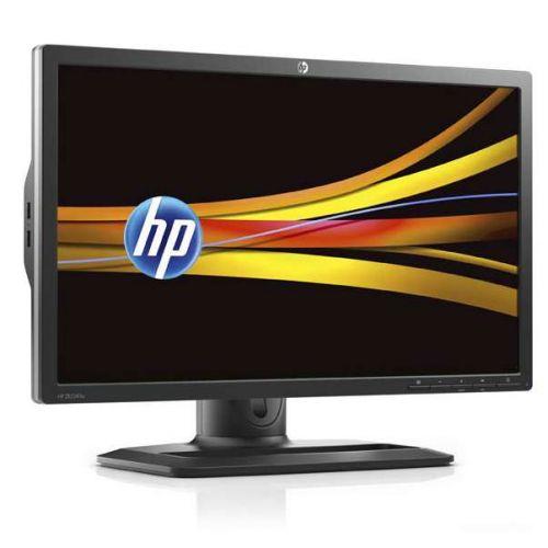 HP ZR2440w 24 Zoll Monitor B-Ware 1920x1200