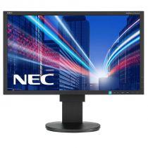 NEC MultiSync EA234WMi 23 Zoll Monitor B-Ware 1920x1080