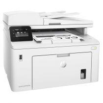 HP LaserJet Pro MFP M227fdw A4 (210 x 297 mm) Laserdrucker S/W NEU ohne OVP