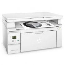HP LaserJet Pro MFP M132a A4 (210 x 297 mm) Laserdrucker Farbe NEU OVP