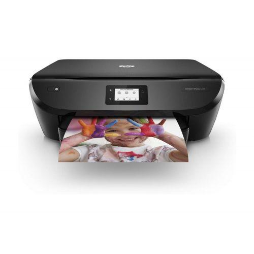 HP ENVY Photo 6220 A4 (210 x 297 mm) Tintenstrahldrucker NEU ohne OVP