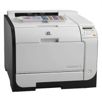 HP LaserJet Pro 400 Color M451nw A4 (210 x 297 mm) Laserdrucker Farbe NEU OVP