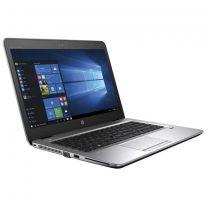 "HP EliteBook 840 G4 (Z2V68EA) Intel Core i7-7500U 14"", ohne Netzteil!"