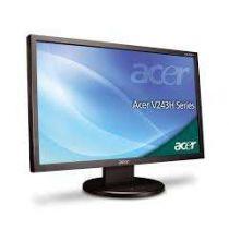Acer V243H 24 Zoll 16:10 Monitor