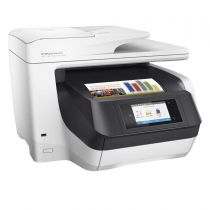 HP OfficeJet Pro 8720 All-in-One Multifunktionsgerät Duplex ADF NEU ohne OVP