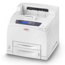 Oki ES7120 A4 Laserdrucker Farbe unter 80.000 Seiten gedruckt