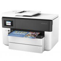 HP OfficeJet Pro 7730 A3 Großformat Multifunktionsdrucker ADF WLAN NEU ohne OVP