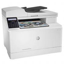 HP Color LaserJet Pro MFP M181fw A4 (210 x 297 mm) Laserdrucker Farbe NEU OVP
