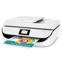 HP OfficeJet 5232 A4 (210 x 297 mm) Tintenstrahldrucker NEU ohne OVP