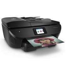 HP ENVY Photo 7830 A4 (210 x 297 mm) Tintenstrahldrucker NEU ohne OVP