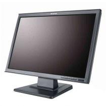 Lenovo D221 Wide TFT 22 Zoll 16:10 Monitor