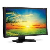 NEC MultiSync PA271W 27 Zoll Monitor B-Ware 1920 x 1080