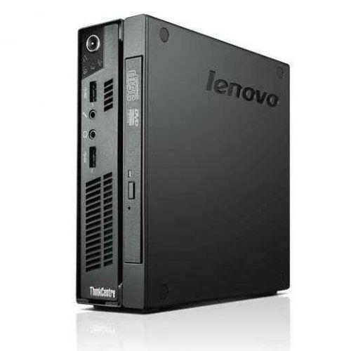 Lenovo ThinkCentre M92p Tiny 3237 Tiny Intel Core i5-3470T 2.90GHz KONFIGURATOR