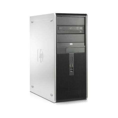 HP Compaq dc7900 Convertible Tower Intel Core 2 Duo E8400 3.00GHz KONFIGURATOR