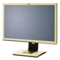 Fujitsu P22W-5 22 Zoll 16:10 Monitor B-Ware vergilbt