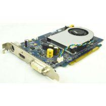 Asus NVIDIA GeForce 8600 GT 512MB DDR3 Grafikarte GPU PN N/A