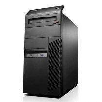 ThinkCentre M93p 10A6S05B0P Intel Core i5-4570 3.20GHz 4GB RAM 500GB HDD