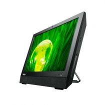 Lenovo ThinkCentre A70z All-In-One mit Bügelstandfuss Dual Core KONFIGURATOR