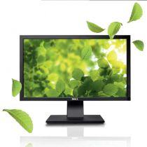 Dell P2211Ht 22 Zoll Monitor