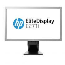 HP EliteDisplay E271i 27 Zoll 16:9 Monitor