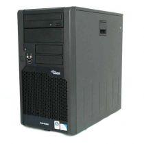 Fujitsu Esprimo P5730 Tower Intel Celeron E3200 2.40GHz KONFIGURATOR