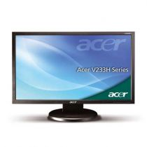 Acer V233H 22 Zoll 16:9 Monitor