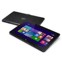 Dell Venue 11 Pro 7130 10.8'' Tablet PC i5-4300Y 4GB 128SSD Win10 ohne Netzteil