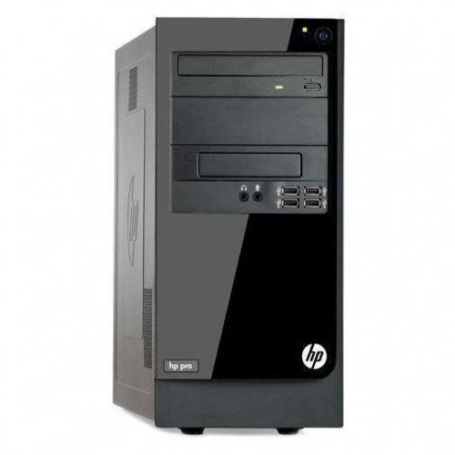HP Elite 7300 MT Tower Intel i3-2120 3.3GHz KONFIGURATOR